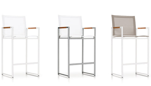 Breeze Bar Stool