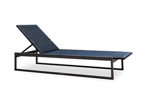 Coast Adjustable SunLounge
