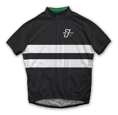 Maillot Twin Six Forever Forward 2015