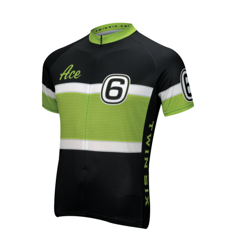 Maillot Twin Six Ace