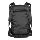 "Speedsleev Mochila ""One Way"" Backpack"