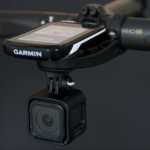 Bar Fly BAM Accessorio para GoPro