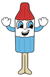 Apollo Freeze Cartoon Artwork