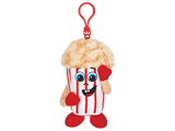 Carl Mel Corn Backpack Clip