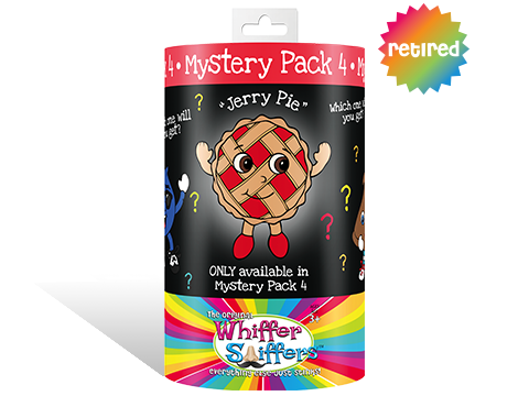 Frontpage – Page 3 – Whiffer Sniffers on