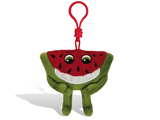 Milton Melon Backpack Clip