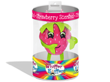 Bitsy Berry Super Sniffer