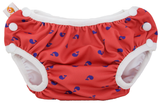 Smart Bottoms Swim Diapers (Lil' Swimmer)