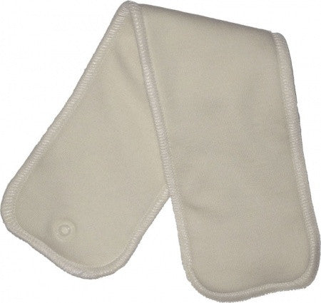 Smart Bottoms Lil Trainers Inserts 2pk