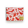 Otomi (set of 6)