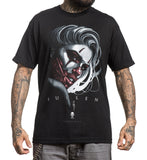 Sullen Men's Anatomic Tee