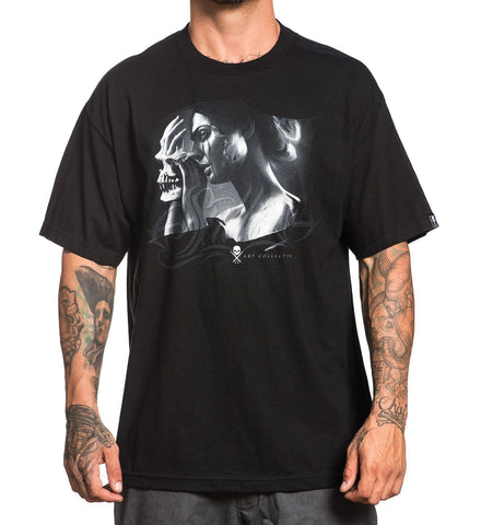 Sullen Men's Layers T-shirt