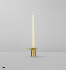 02 (Brushed brass)