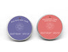Paw Balm Bundle - Dry Paw and Pavement Protection