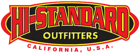 Hi-Standard Outfitters
