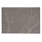 Marble Vinyl Placemats - Set of 12