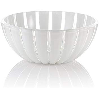 Grace Acrylic Bowl