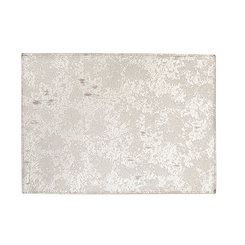 Luxe Marble Reversible Placemats - Set of 12