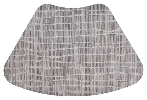 Waverly Wedge Placemats - Set of 12