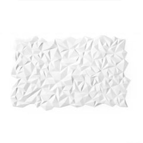 Join - Facet Placemat Set of 2