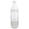 Acrylic Jewel Bottle