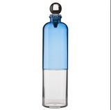 Baci Milano Lounge Blue Concept Bottle