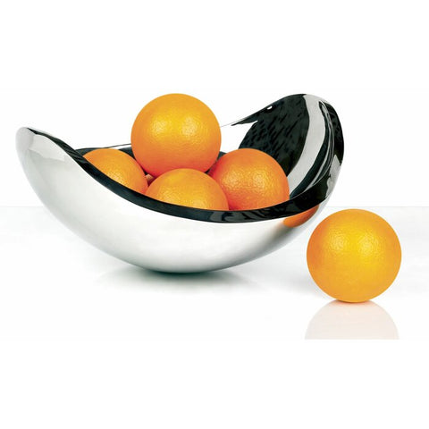 Ninna Nanna Fruit Bowl