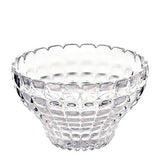 Tiffany Serving Cups - Clear - Set of 6