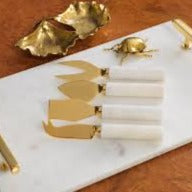 Celine Cheese Knife Set of 4