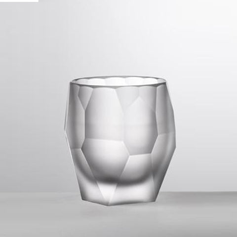 Acrylic Filippo Ice Bucket/Vase