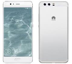 Huawei P10 Plus - Mobile Phone - New & Unlocked