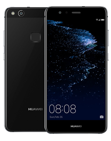 Huawei P10 Lite - Mobile Phone - New & Unlocked
