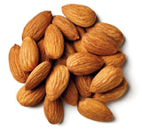 Almonds (Roasted)