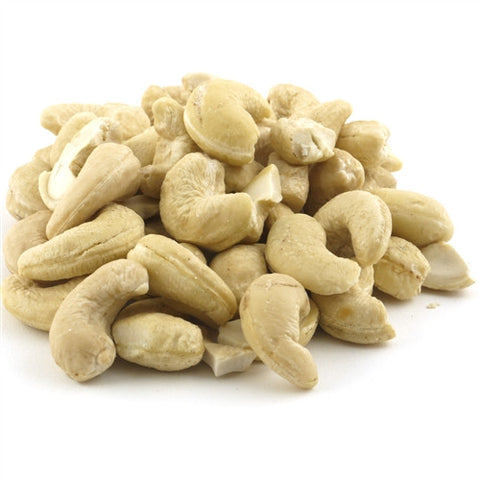 Cashews (Raw)