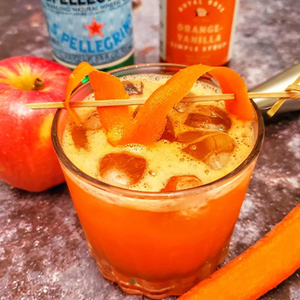 Carrot-Apple-Spritz