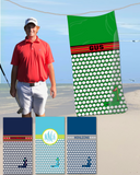 Golf Beach Towels