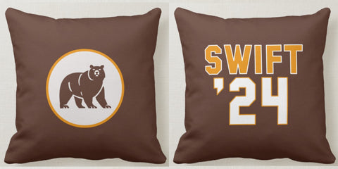 Landon Pillows