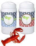 Lobster & Margarita Igloo Coolers