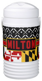 Maryland Sports Igloo Cooler