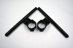 Aprilia 50mm Clip On