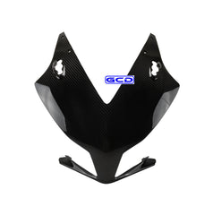 (12-15) Honda CBR1000RR Carbon Fiber Headlight Fairing