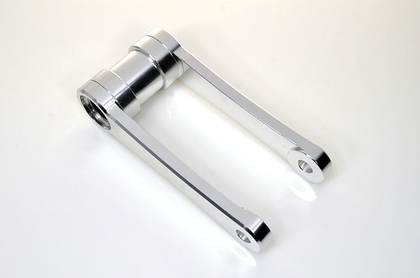 "Honda CRF 1.5"" Inch Lowering Links"