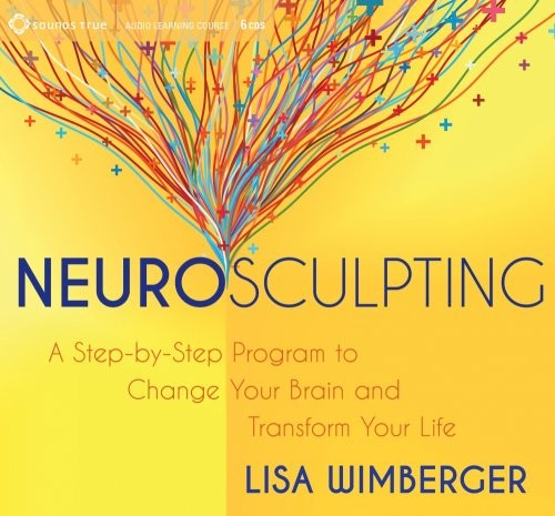 Neurosculpting by Lisa Wimberger