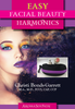 EASY Facial Beauty Harmonics Kit - Color Light