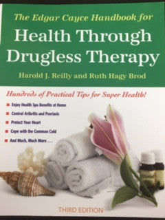 Health Through Drugless Therapy