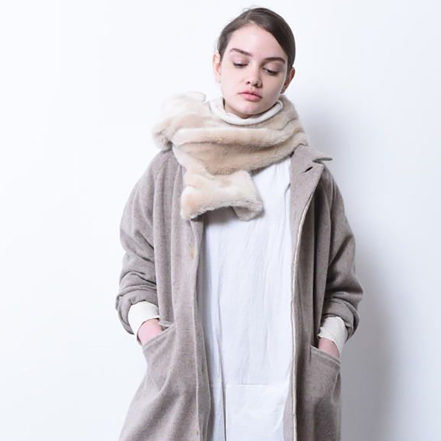 Simply Cosy pieces by Gauze