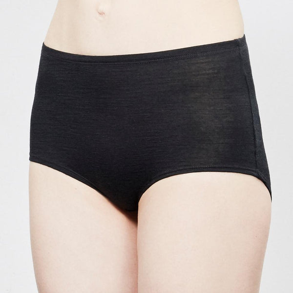 About - Brief - Merino