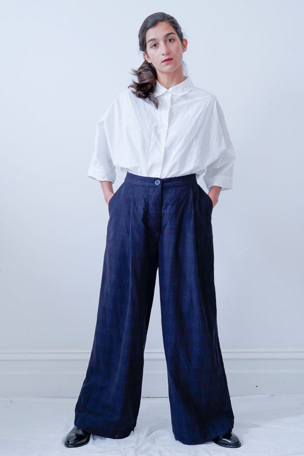 Casey Casey - PP LONG PANT