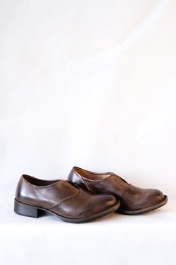 Cherevichkiotvichki - Slip On Derby