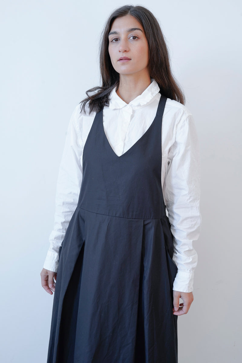 Gasa - Camisole Dress